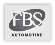 FBS Automotive Logo
